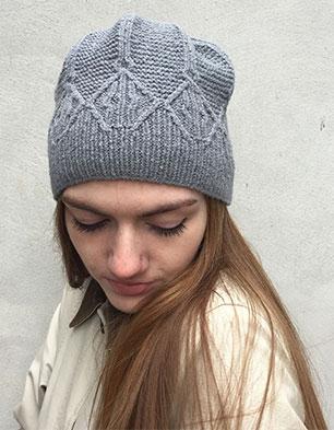 tumnus-toque-hat.jpg