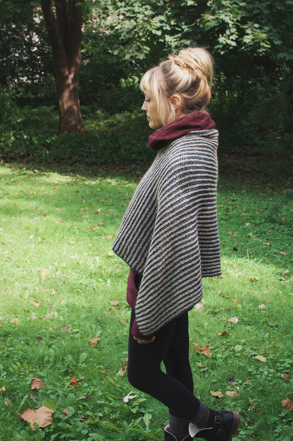 Goldfinch Shawl Pattern Release (& new patterns available in the ...