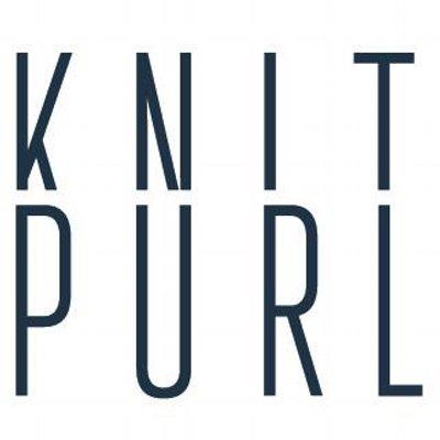 knitpurl.jpeg