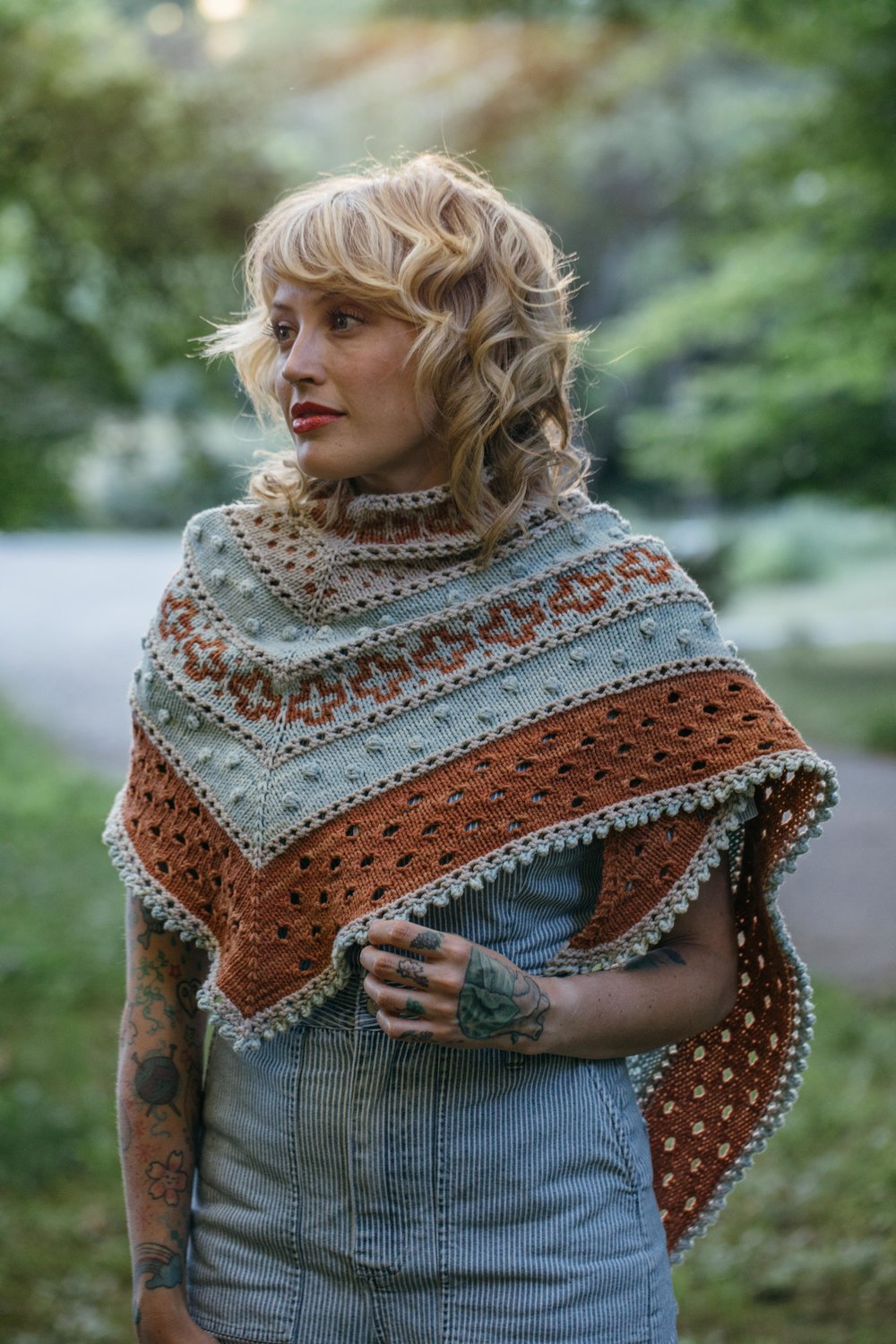 80014d30e76 Blog — Drea Renee Knits