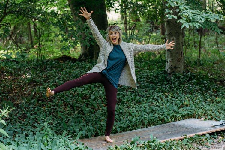 a8c1acf12 Blog — Drea Renee Knits