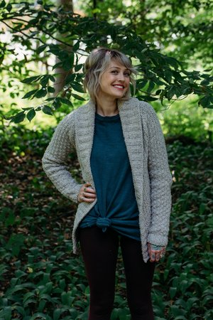 Blog Drea Renee Knits