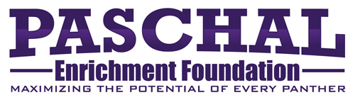 Paschal Enrichment Foundation