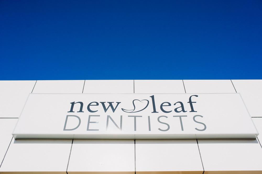 Erina Central Coast Dentist