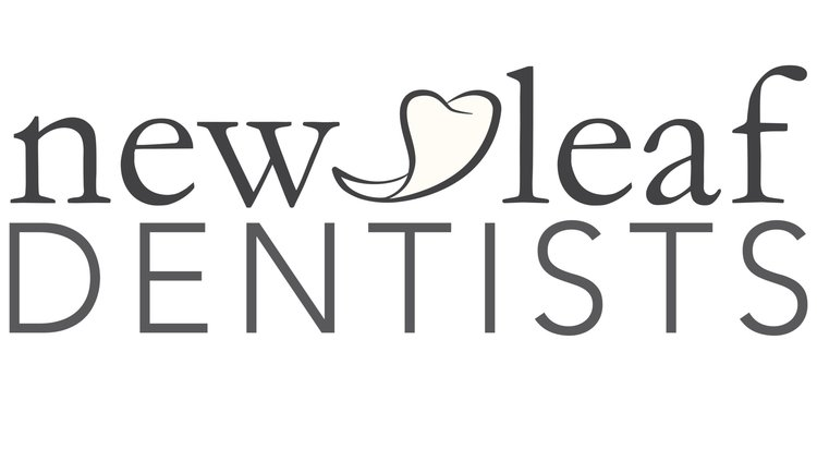 General and Cosmetic Dentist Erina Central Coast - New Leaf Dentists
