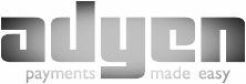 adyen-logo.jpg