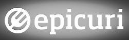 logo-from-splash.jpg