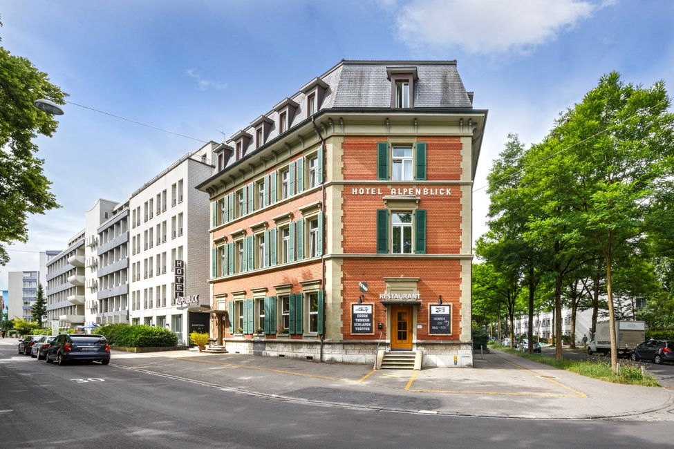 MEWS IS RIDICULOUSLY USER-FRIENDLY - WELCOME HOTELS