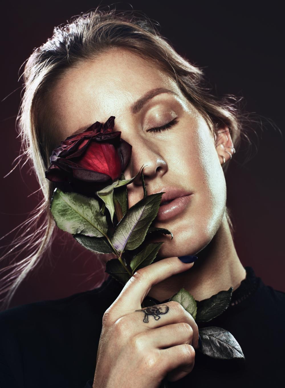Karina Twiss | Stylist magazine