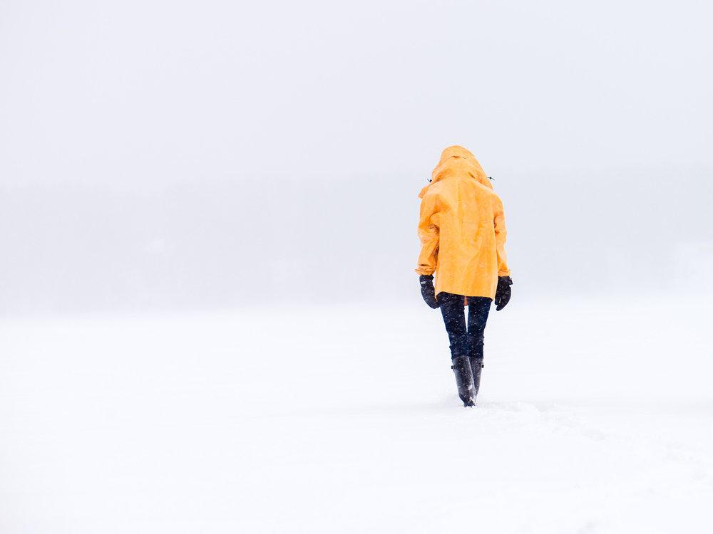 portfranc-hiver-2017-8338.jpg