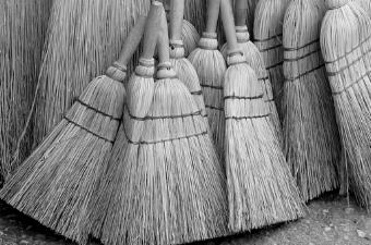 brooms.jpg