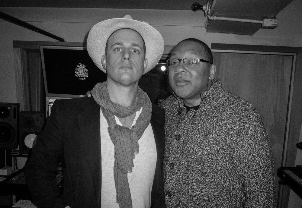 J. Ralph & Wynton Marsalis  NYC Courtsey of JLR Copyright 2014-2937.jpg