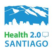 health2_0santiago