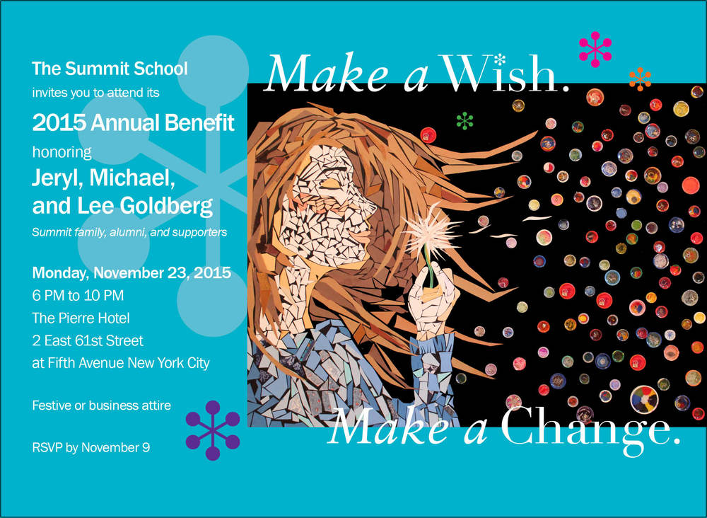 Summit_2015AnnualBenefit_Invitation_Web_Front.jpg