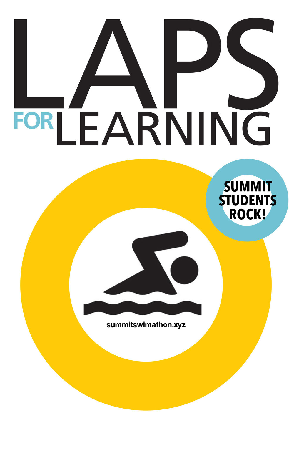 Summit_Swimathon2017_LapsGoalArt.jpg
