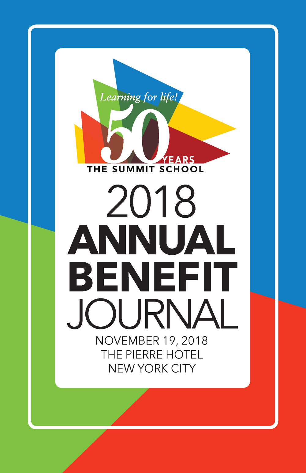 Click image to view Benefit Journal online [pdf]