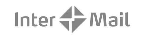 intermail-frederik-bisbjerg.jpg
