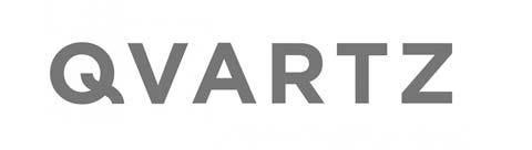 qvartz-logo-frederik-bisbjerg.jpg