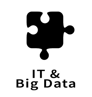 icon-big_data.jpg
