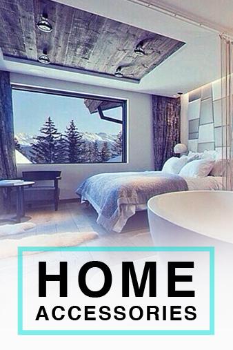 Home-Tempalet7.jpg