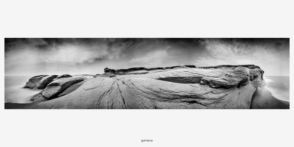 06_genèse © robin simard.jpg