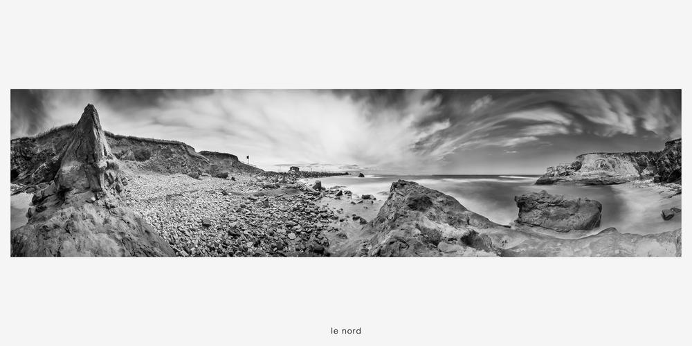 12_le nord © robin simard.jpg