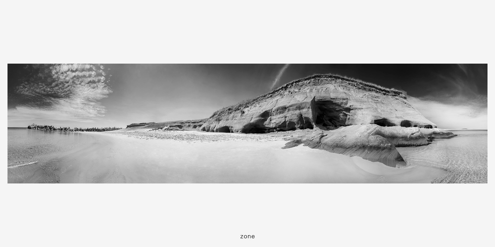 16_zone © robin simard.jpg