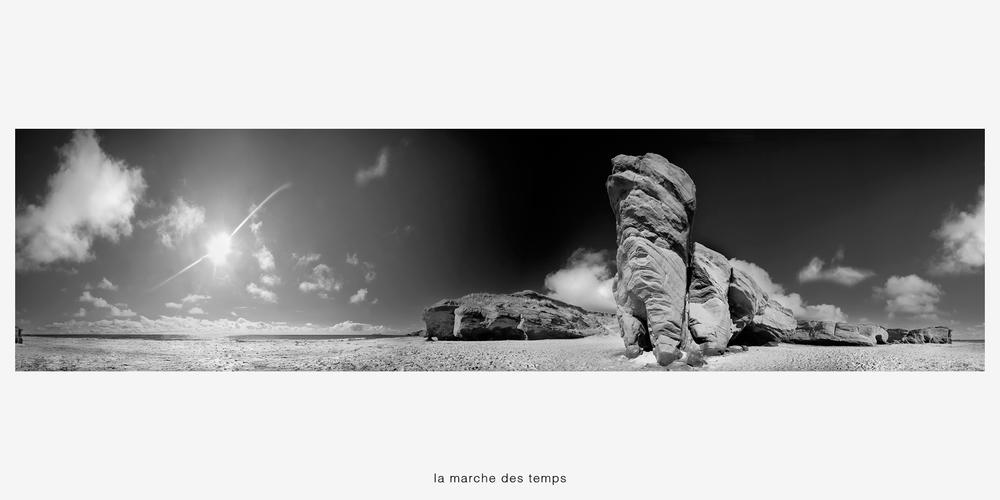 03_la marche des temps © robin simard.jpg