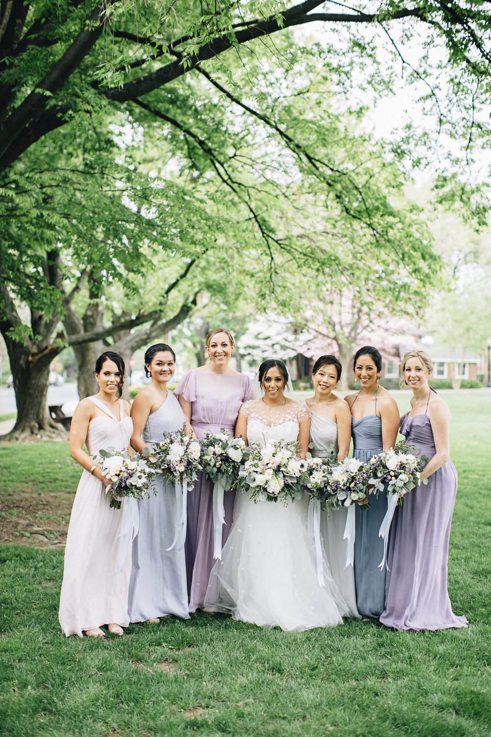 Jamie Cassie-Bridal Party-0020.jpg