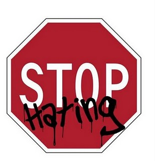 stop-hating_1066824