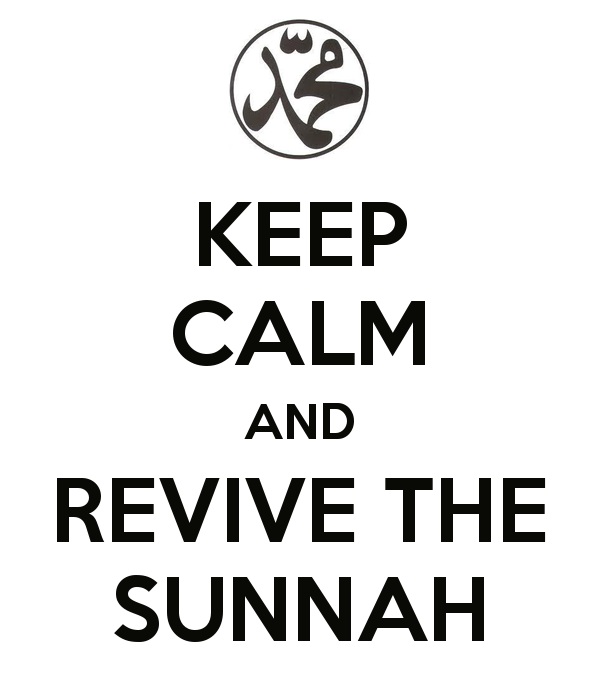 keep-calm-and-revive-the-sunnah-2