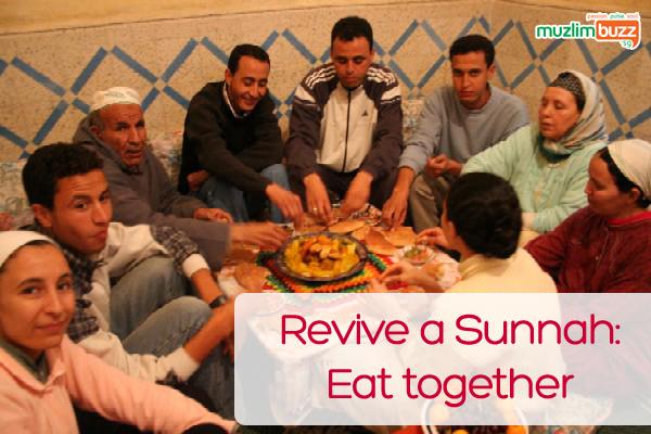 eat-together