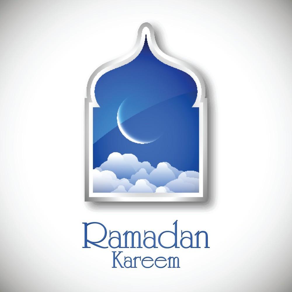 ramadan-wallpaper-2015
