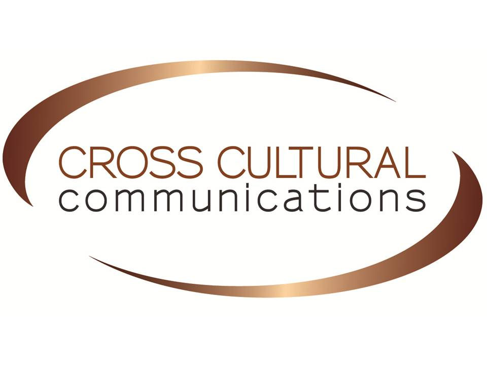 Cross-Cultural Communications