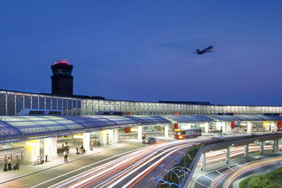 bwi_airport-500.0.jpg