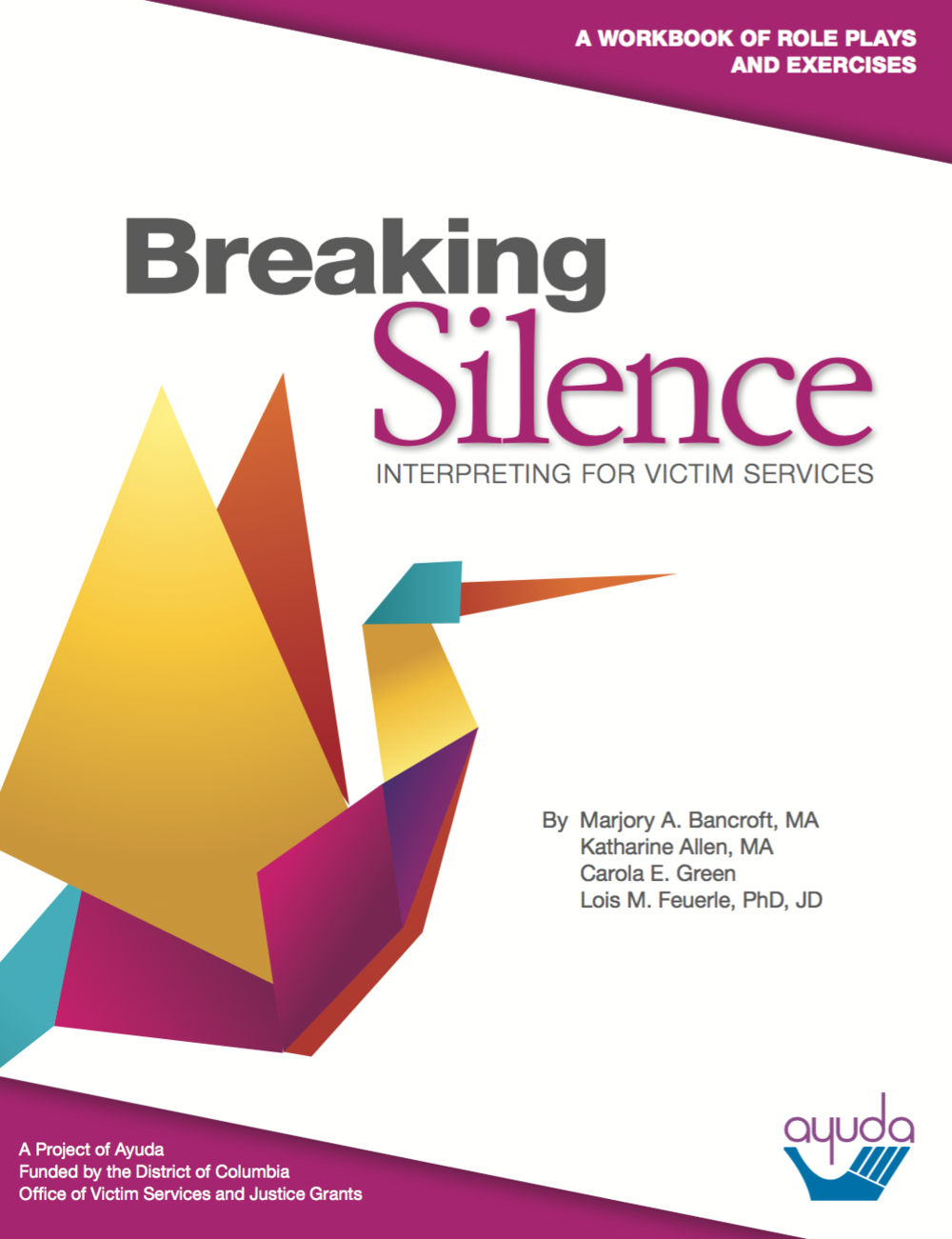 Breaking Silence Workbook thumbnail.png