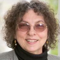 Lois M. Feuerle.jpg