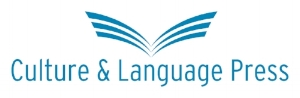 Culture & Language Press Logo.jpg