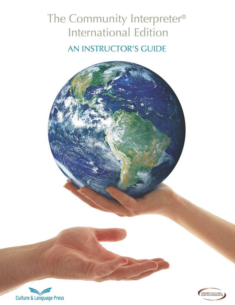 TCII Instructor's Guide thumbnail.jpg