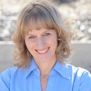 Katharine Allen headshot LinkedIn.jpg