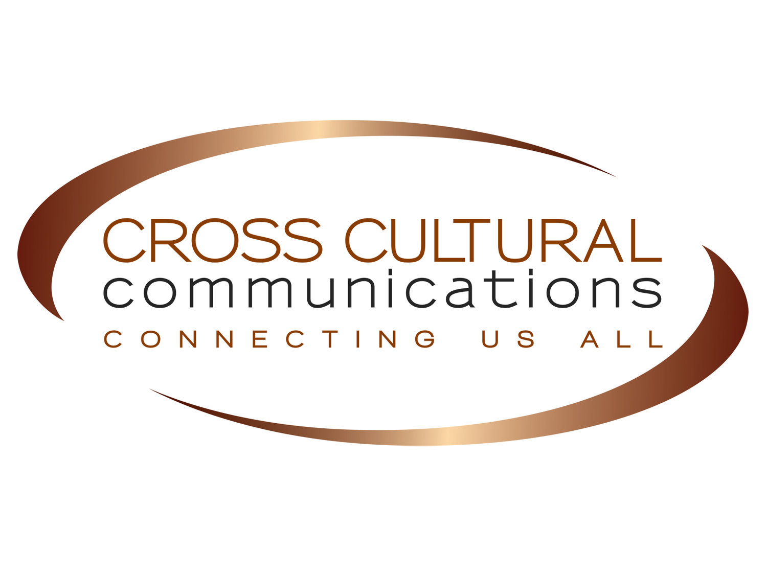 About Us — Cross-Cultural Communications
