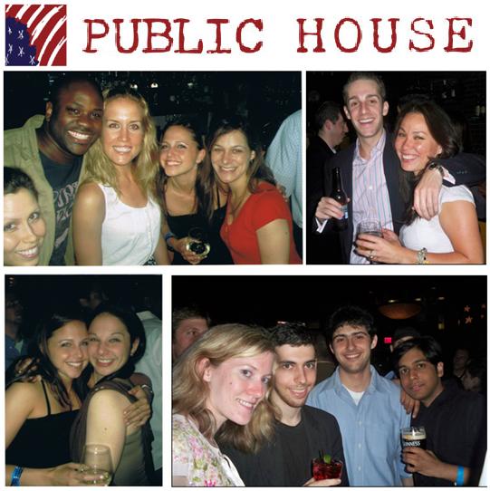 publichouse1.PNG