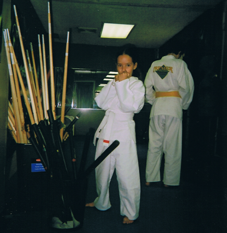 karatelucia.PNG