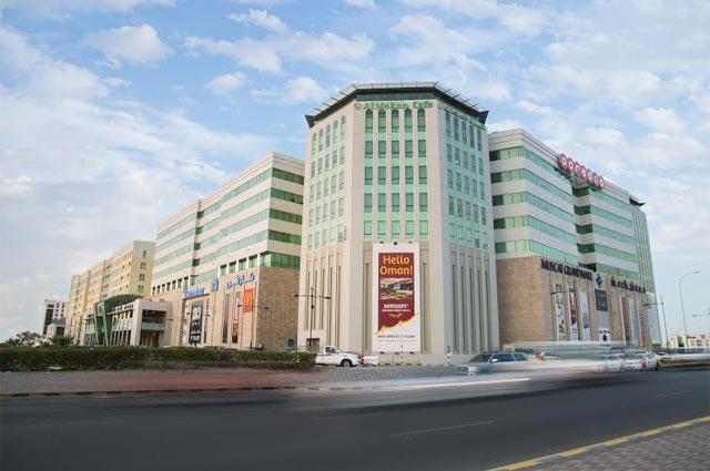 Muscat-Grand-Mall (1).jpg