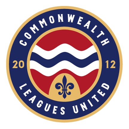 Commonwealth Leagues Utd.