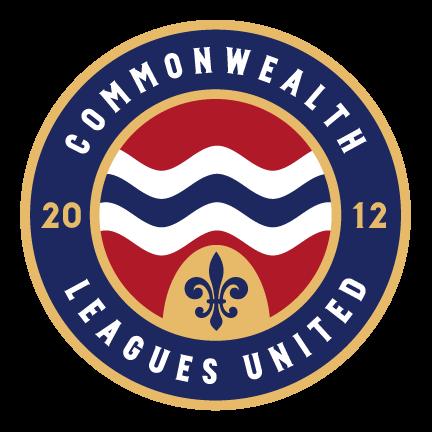 Clunited Logo