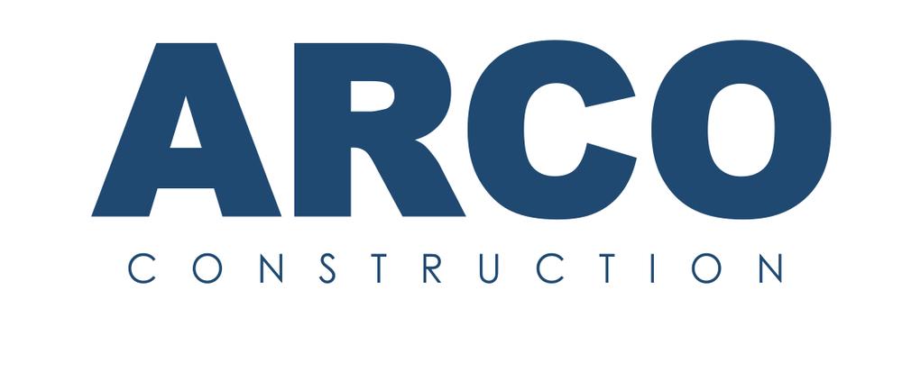ARCO Logo2.jpg
