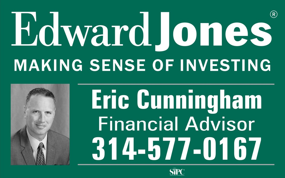EJ-Eric Cunningham.jpg