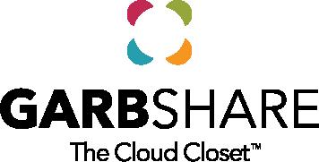 Garbshare-Logo-Color-Black-Text.png