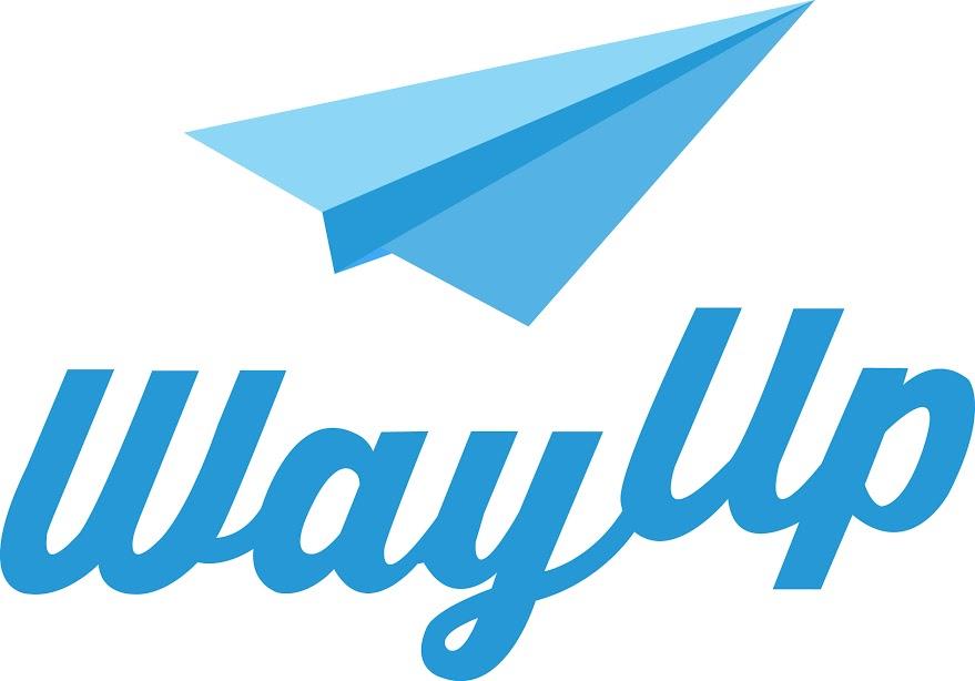 WayUp Vertical.jpg
